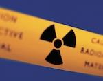 В Республике Алтай проходит межрегиональный семинар по радиационной безопасности