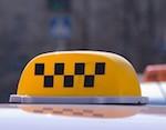В деятельности майминских такси выявлены нарушения