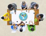 При министерстве образования создают общественный совет