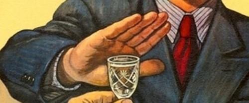 Старейшина тубаларов поздравила земляков с Днем трезвости