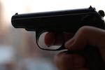 В Турочаке полицейский открыл огонь по нарушителям, один из них погиб