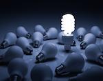 Плановые отключения электроэнергии ожидаются в Горном Алтае