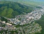 Горно-Алтайск занял второе место в экологическом рейтинге российских городов