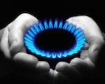 Более 1,3 тыс. домовладений получат газ в этом году