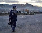В Онгудае общественность обсудила ДТП с участием участкового, приведшее к гибели местного жителя