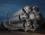Последний запуск «Протона» не оставил следов