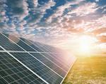 На солнечных электростанциях будут использовать усовершенствованные батареи