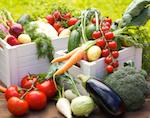 С начала года аграрии выпустили продукции на 4,4 млрд рублей