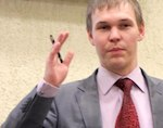 Аспирант ГАГУ победил на форуме «Интеллектуальное золото Евразии»