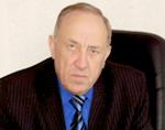 Главу Шебалино наказали за нерегулярную выплату зарплаты