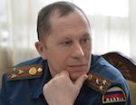 Игорь Букин стал почетным гражданином республики