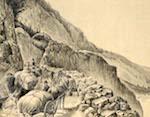 Росавтодор начал готовиться к столетию Чуйского тракта