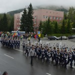 День города в Горно-Алтайске 5-6 сентября 2015 года. Фото: Александр Тырышкин