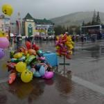 cityday041День города в Горно-Алтайске 5-6 сентября 2015 года. Фото: Александр Тырышкин
