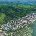 В День города впервые пройдет акция «Горно-Алтайск экскурсионный»
