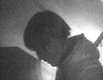 Следователи ищут серийного убийцу пожилых женщин