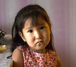 Российский фонд помощи собирает средства на лечение Русланы Малчановой из Кызыл-Таша