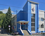 В МВД прошло экстренное совещание в связи с ситуацией в Турочаке