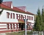 Завершилась внеплановая проверка турочакской полиции