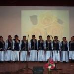 Фестиваль «Поклонимся великим тем годам»