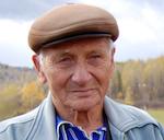 Ушел из жизни известный тренер Николай Сафронов