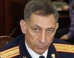 Руководитель Следственного управления рассказал о расследовании резонансных уголовных дел