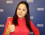 В Горно-Алтайске сформирован молодежный совет