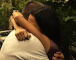 30-летнего мужчину будут судить за интимные отношения с 14-летней школьницей