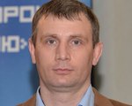 Членство Александра Потапова в партии власти приостановлено
