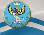 Бывшие депутаты облсовета получили благодарность за Декларацию о суверенитете Горного Алтая