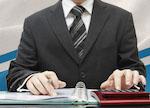 Сумма долгов Республики Алтай перед банками с начала года снизилась на 429 млн рублей