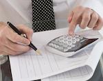 Для начинающих предпринимателей установили налоговые каникулы