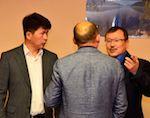 Бизнесмены предлагают присоединить бийский таможенный пост к горно-алтайскому