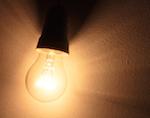 В Майминском и Шебалинском районах на несколько дней ограничат электроснабжение