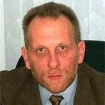 Валерий Бабин избран ректором ГАГУ
