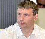 Депутат госровета Александр Потапов взят под стражу