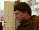 Новосибирский спецназовец погиб в ДТП на Алтае