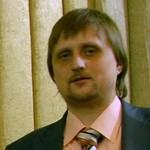 За несколько лет доходы депутата Сергея Михайлова возросли в разы