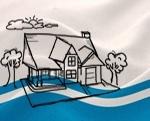 На Алтае увеличились объемы жилищного строительства