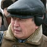 Владимир Кыдыев: Детей-алтайцев нужно обязательно обучать родному языку