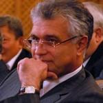 Сергей Тевонян вернется в Барнаул?