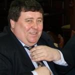 Список эсеров на выборах в Эл Курултай возглавит Виктор Безрученков