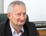 Генконсул Германии посетил Горно-Алтайск