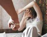 25-летнего парня будут судить за издевательства над женой