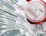 УК «Центральная» опять «накосячила» со счетами