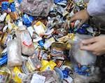 24 кг просроченных продуктов изъяли в магазинах «Мария-РА»