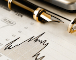 Инвестиции в основной капитал сократились почти на 24%
