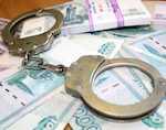 «Водочный магнат» обвиняется в крупном мошенничестве и «отмывании» денег