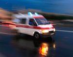 Пьяный водитель без прав покалечил несколько пассажиров