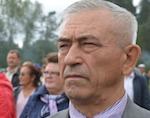 Петров призвал жителей региона сплотиться вокруг Путина
